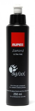 Rupes Diamond Gloss 250ml
