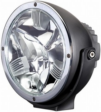 Hella Luminator LED Ref 40