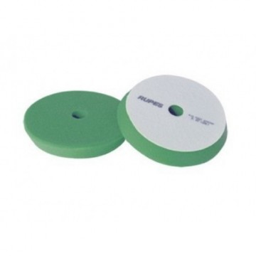 Rupes 150 mm Polishing Pad Grønn