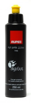 Rupes Keramik Gloss 250ml