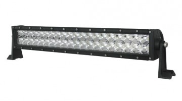 Strands LED BAR 120W E-merket ref 40