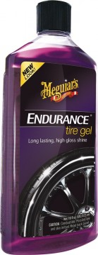 Meguiars Endurance Tire Gel