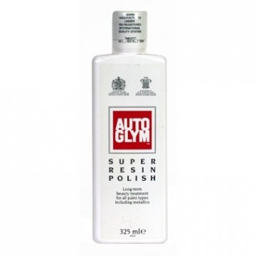 Autoglym Super Resin 325ml