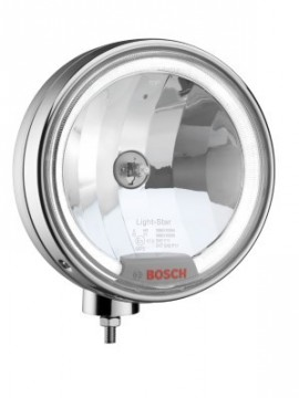 Bosch Light Star LED