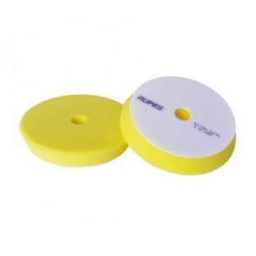 Rupes 150 mm Polishing Pad Gul