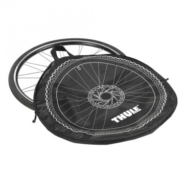 Thule Wheelbag 563XL