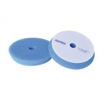 Rupes 150 mm Polishing Pad Blå