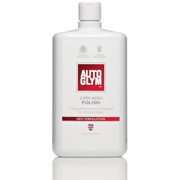 Autoglym Super Resin 1L