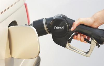 Diesel 4WD